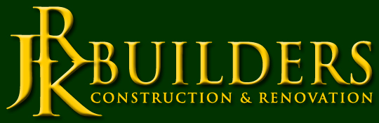JRK Builders Construction & Renovation in Charlottesville VA